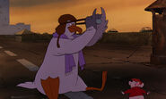 The-rescuers-disneyscreencaps.com-2909
