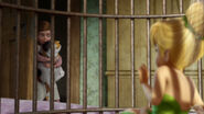 Tinkerbell-great-fairy-rescue-disneyscreencaps com-1987