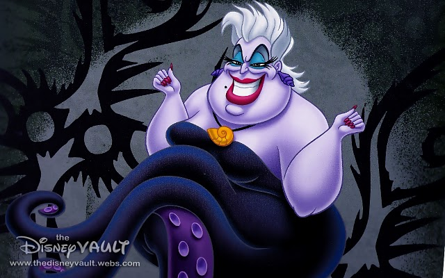 File:Ursula Wicked- 1280x800.jpg