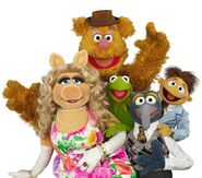 Waltermuppets