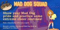 Mad Dog Squad