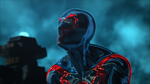 Spider-Man 2099 USMWW 7