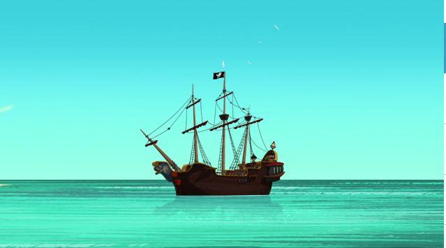 File:The Jolly Roger...jpg