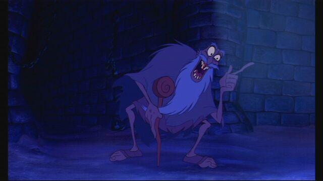 File:Aladdin1982.jpg