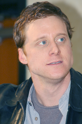 File:Alan Tudyk (2005 Serenity Flanvention).jpg