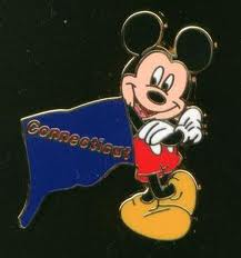 File:Connecticut Mickey Pin.png