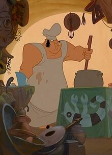 Emperors-new-groove-chef