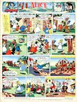 Mickey mouse weekly 620 pg 12 blog