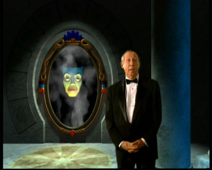 File:Mirror roy disney.jpg