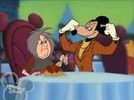 Mortimer and Madam Mim