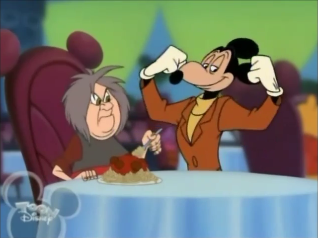 File:Mortimer and Madam Mim.png