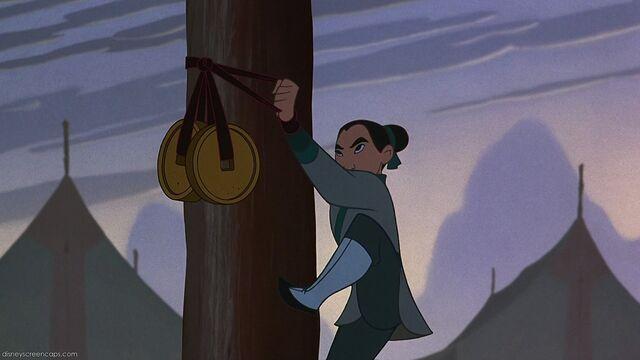 File:Mulan-disneyscreencaps.com-4688.jpg