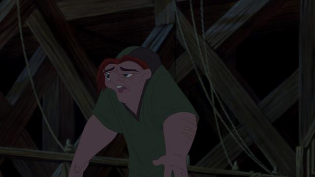 File:Quasimodo 107.PNG