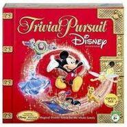 Trival-pursuit-disney-edition