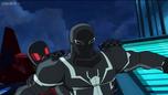 Agent Venom Sinister 6 19