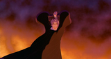 Frollo Death