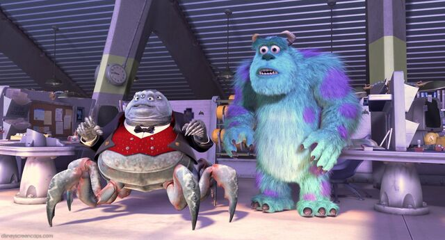 File:Monsters-disneyscreencaps com-1563.jpg