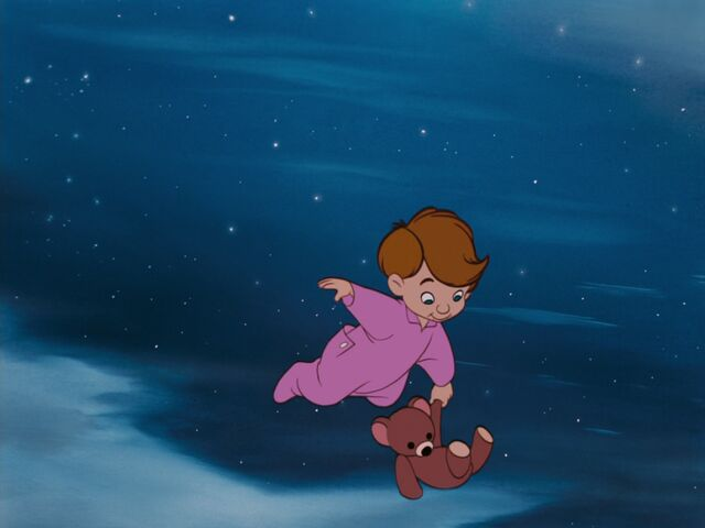 File:Peterpan-disneyscreencaps-1771.jpg