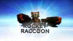 Rocket DI2.0