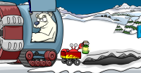 File:200px-PolarBearAndCrab.png