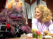 Cheryl-ladd-monster