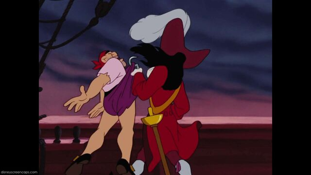 File:Peterpan-disneyscreencaps-7610.jpg