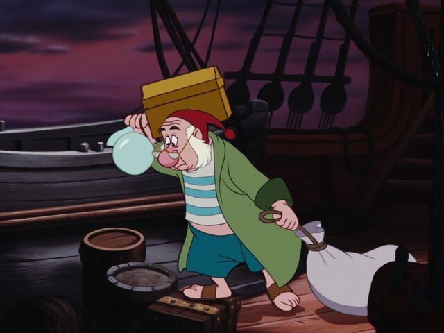 File:Peterpan-disneyscreencaps-7783.jpg
