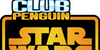 Club Penguin Star Wars Takeover