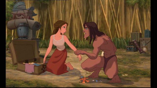 File:Tarzan 654.jpg