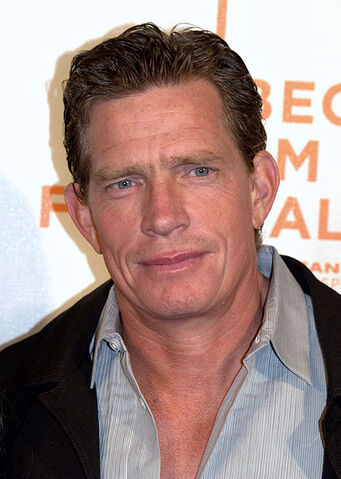 File:427px-Thomas Haden Church at the 2009 Tribeca Film Festival.jpg