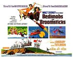 Bedknobs and broomsticks ver2