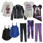 Descendants Merchandise 9