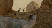 Dinosaur-disneyscreencaps com-2757