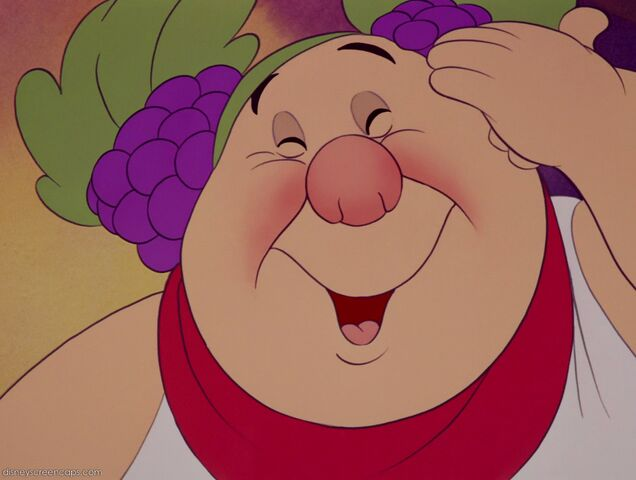File:Fantasia-disneyscreencaps com-6688.jpg