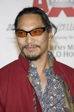 File:Jason Scott Lee-1.jpg