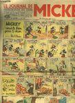 Le journal de mickey 270-1