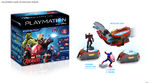 Marvel Playmation