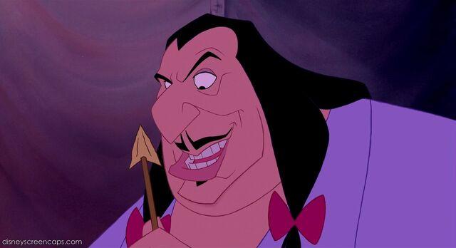 File:Pocahontas-disneyscreencaps.com-5031.jpg