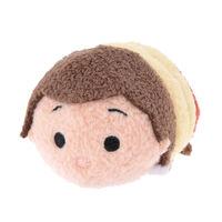Prince Charming Tsum Tsum Mini