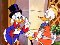 -scrooge-gladstone