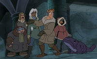 Atlantis-milos-return-disneyscreencaps.com-6949