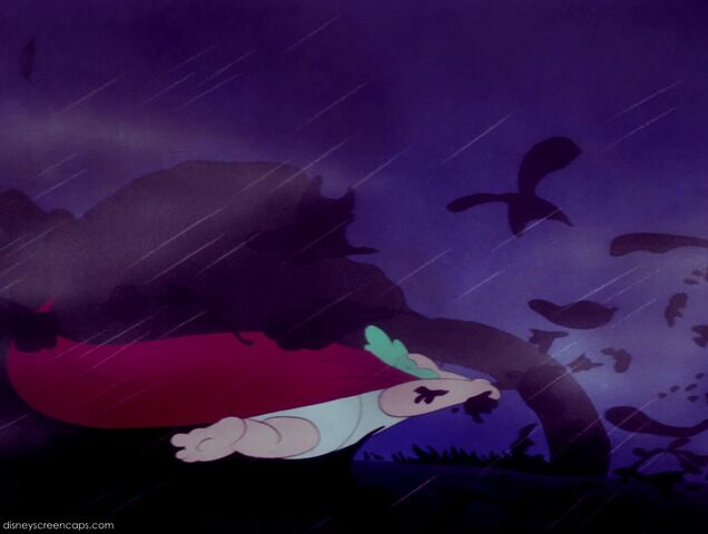 File:Fantasia-disneyscreencaps com-7136.jpg