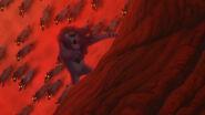 Lion-king2-disneyscreencaps.com-4605