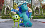 Mike sulley monsters university-wide-1-