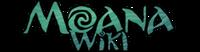 Moana Wiki