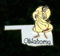 File:Oklahoma Pin.jpg