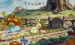 Winnie-the-pooh-disneyscreencaps.com-5825