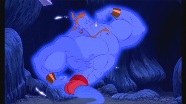 File:640px-Aladdin2655-1-.jpg