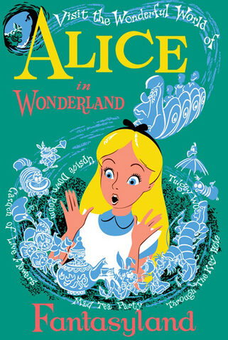 File:Alice-In-Wonderland-Ride-Poster.jpg