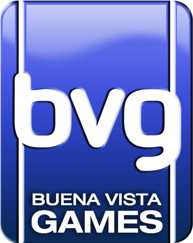 File:Buena Vista games.png